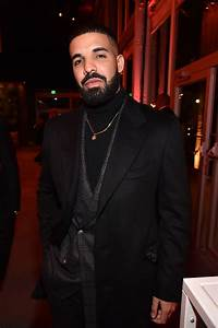 Everything You Need to Know About Drake's Rumored Son and ...