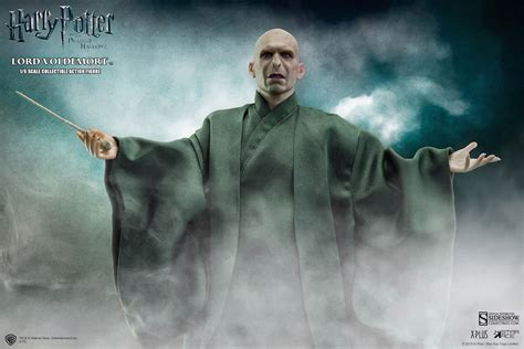 Images Of Voldemort Lord Voldemort Sixth Scale Figure