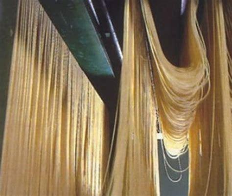 libreria portalba napoli quot la pasta di gragnano non fa ingrassare quot scopriamo il