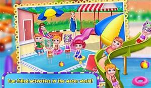 Bayi Emma Preschool Picnic APK Download - Gratis Santai ...