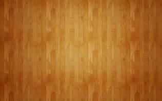 floor texture hd wood floor texture 5477 1920x1200 px hdwallsource com