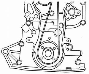 Kia Sportage Timing Mark Diagram : 2001 kia rio 2001 kio rio ignition timing belt marks ~ A.2002-acura-tl-radio.info Haus und Dekorationen