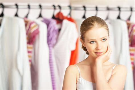 ways   care   clothes     longer