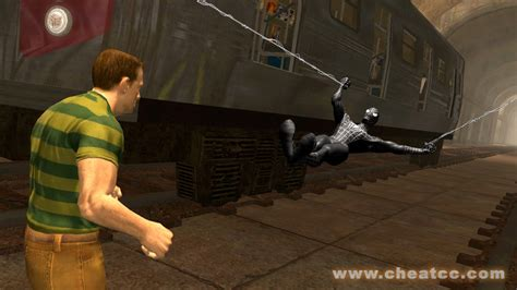 spider man  review preview  playstation  ps
