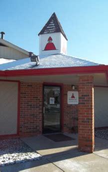 mall drive kindercare closed preschool 416 mall dr 763 | preschool in lansing mall drive kindercare closed a23d63c37ac6 huge