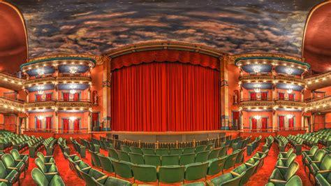 grand opera house  macon ga goround media