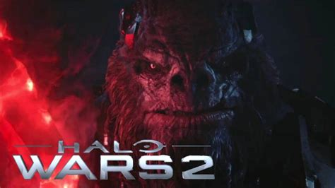 halo wars 2 announced for 2017 beta available from now