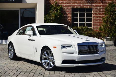 Rolls Royce 2019 : 2019 Rolls-royce Wraith Beverly Hills Ca 26586235