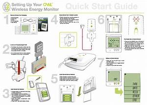 Nexxtech 6315019 6315019c Quick Manual User Guide
