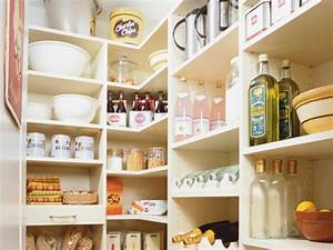 quick tips for a picture perfect pantry harcom With what kind of paint to use on kitchen cabinets for address label stickers