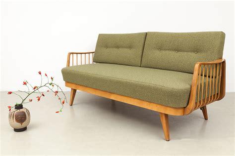 50er Jahre Sofa sofa 50er jahre sofa 50er jahre the sofa 3 sitzer
