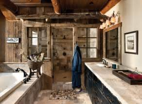 top photos ideas for ultimate kitchen and bath 15 refined rustic bathroom designs for your rustic home