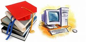 The Relationship Between Education And Technology