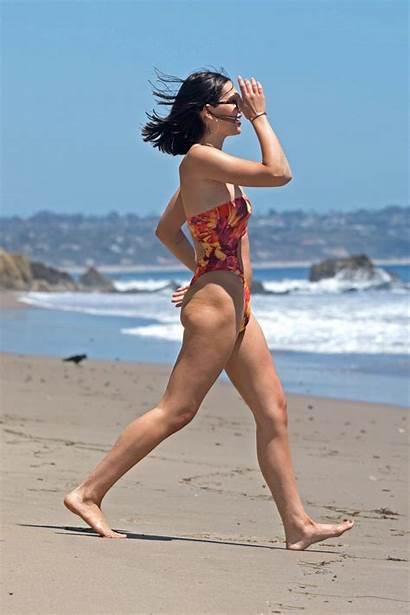 Hamlin Amelia Delilah Bikini Belle Malibu Bikinis