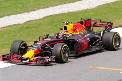 600 x 600 png 41 кб. Red Bull RB13 - Wikipedia, la enciclopedia libre