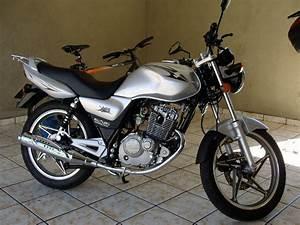 Suzuki Yes 125 Ap U00f3s 12 Mil Km  U2013 Teste Completo  U2013 Motos Blog