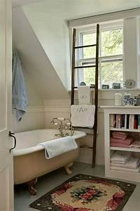 25, Great, Ideas, And, Pictures, Of, Traditional, Bathroom, Wall