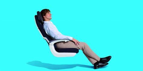 siege auto le plus confortable air améliore sa classe eco une bonne nouvelle