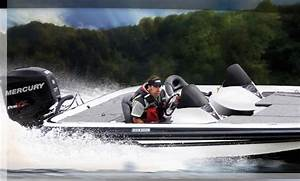 Research 2010 - Champion Boats
