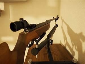 Walther Modell 55 : germany walther carl walther gmbh sportwaffen modell lg 55 match air rifle 4 5 ~ Eleganceandgraceweddings.com Haus und Dekorationen