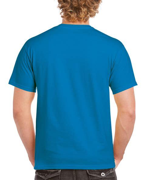 kaos t shirt swatch gildan shirt colors 2000 kamos t shirt
