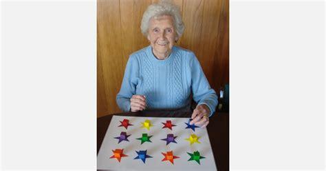 engaging activities  seniors  dementia reduce