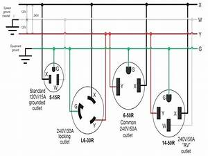 Diagram Trusted Wiring Diagrams Locking Plug Configuration