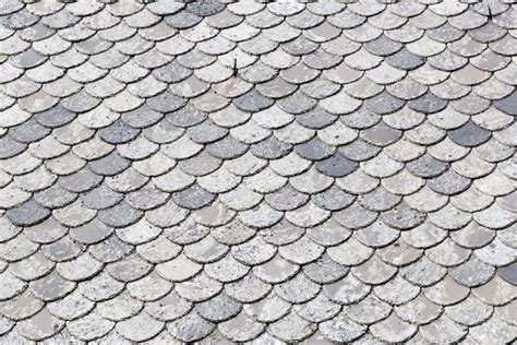 free stock photos rgbstock free stock images roof