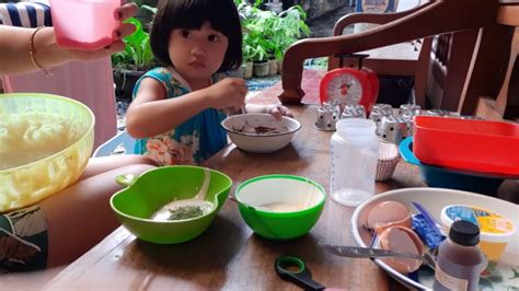 Resep bolu kukus marmer lembut tanpa mixer. Resep Bolu Kukus tanpa Mixer anti Gagal by Celine - YouTube