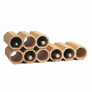 Bouteille De Gaz Carrefour : casier bouteille carrefour monde du vin ~ Dailycaller-alerts.com Idées de Décoration