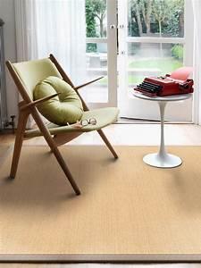 Teppich Für Essbereich : preisvergleich eu teppich 240x340 ~ Michelbontemps.com Haus und Dekorationen