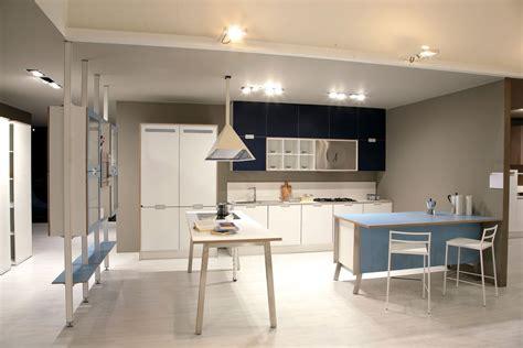 cuisine et des tendances les nouvelles cuisines bleues 2012 inspiration cuisine