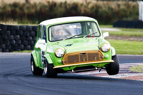 mini lave linge cing car mini race car race cars for sale at raced rallied rally cars for sale race cars for sale