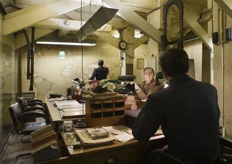 churchill war cabinet rooms a visit to s churchill war rooms by robert age 9