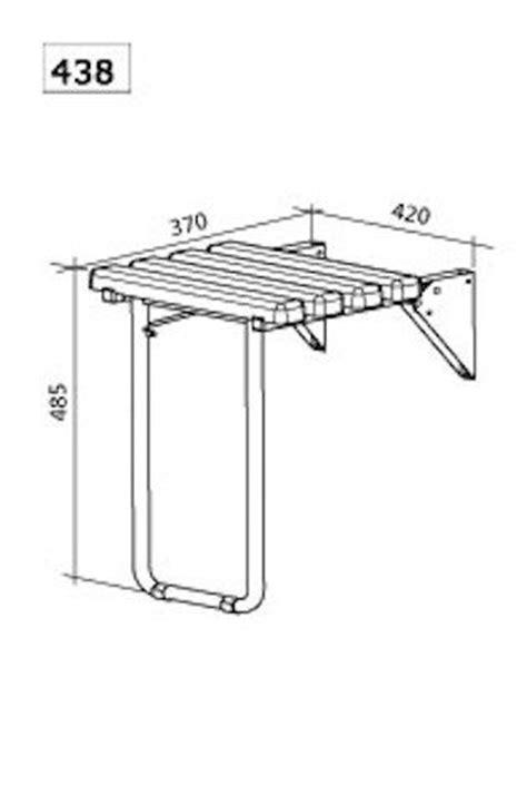 siege pmr meubles lave mains robinetteries pmr accessoires si 232 ge