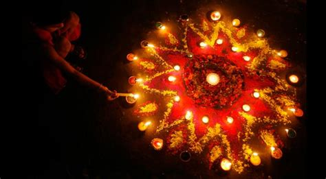 festival of lights florida all about fall in south florida south florida finds