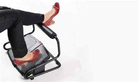 repose pied pour bureau repose pieds de bureau ergonomique repose pied bureau