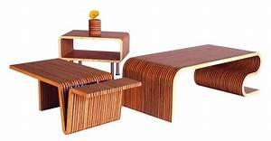 Woodwork Plywood Furniture Designs PDF Plans