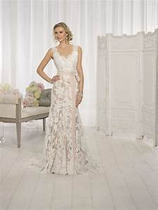 lace wedding dress australian designer wedding dresses in With designer lace wedding dresses