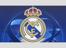 Real Madrid suspend supporter after Gareth Bale's car