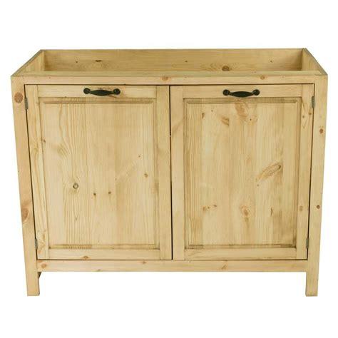 amenagement meuble sous evier meuble cuisine sous evier 120 cm inspirations avec meuble