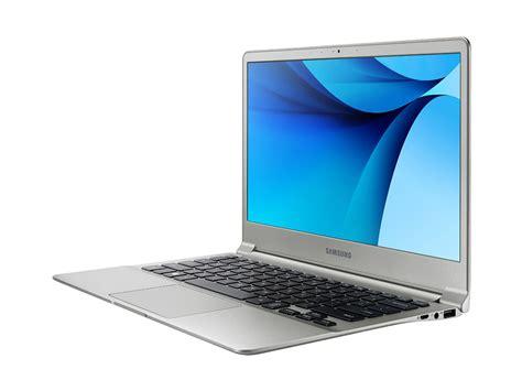 samsung xl kus notebookchecknet external reviews