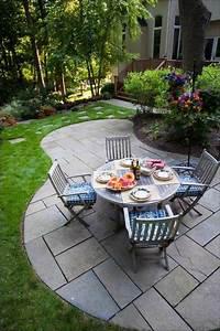 Chaise Jardin Bois : comment choisir une table et chaises de jardin ~ Teatrodelosmanantiales.com Idées de Décoration