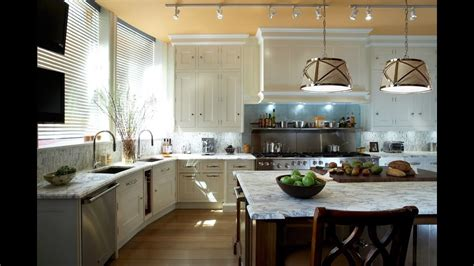 deluxe kitchen design  renovations presented