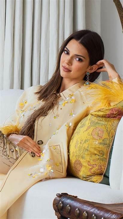 Jenner Kendall 4k Mobile Ultra Wallpapers
