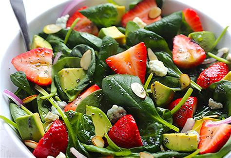cuisine entree detox recipes 59 satisfying detox meals that actually