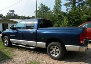 Find Used 2000 Dodge Ram 1500 Laramie  Slt  Off Road 4 Dr