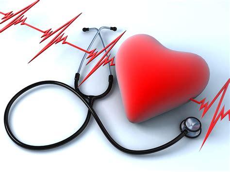 obat herbal jantung koroner animegue com