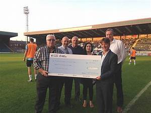 Rochdale News | Sport News | Funding boost for Dale's ...