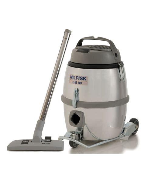 miele fjm vacuum bags nilfisk gm80 commercial vacuum